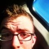 fling profile picture of !!Tobias__
