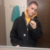 fling profile picture of conno1fbe1b