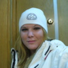 fling profile picture of djtrix09