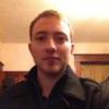 fling profile picture of josh.e249e5
