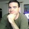 fling profile picture of blanscvj1