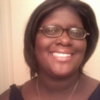 fling profile picture of lady_2a38ad