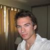 fling profile picture of matt.195ee8