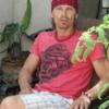 fling profile picture of cepul172b9e