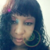fling profile picture of InToXiCaTiNgDrEaM