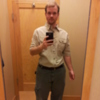 fling profile picture of Josh_HCMOS