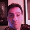 fling profile picture of GERALDFITZ