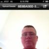 fling profile picture of samekd61bf4