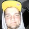 fling profile picture of bobbsk