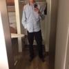 fling profile picture of collegekid021