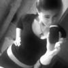 fling profile picture of Auttimn_Starr
