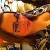 fling profile picture of mckineecca6