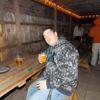 fling profile picture of danieced70e