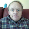 fling profile picture of raymon_ingram5058