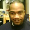 fling profile picture of jjean57cfc0