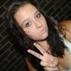 fling profile picture of Angeleyez51608