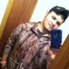 fling profile picture of scrgh64e067
