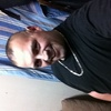 fling profile picture of iwsmi9f0baa