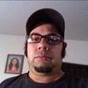 fling profile picture of dj.skoobie81