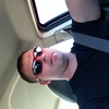 fling profile picture of jeremybrinsfield4885