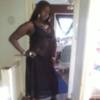 fling profile picture of CHOCOLATE DRIP DROP25