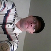fling profile picture of nystagmus