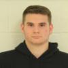fling profile picture of mattg383a65
