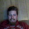 fling profile picture of matt_d4738e