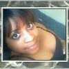 fling profile picture of levelheadedcutie