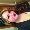 fling profile picture of Oktoberphoenix