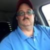 fling profile picture of wgilsd56d9b
