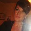 fling profile picture of CaseyLane8286