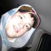 fling profile picture of koolaidmanu2