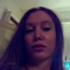 fling profile picture of heathfc7593