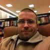 fling profile picture of SU_Italian80