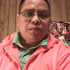 fling profile picture of carlos fuente