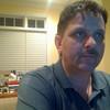 fling profile picture of bgianaris96667835