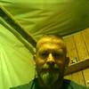 fling profile picture of dan_gerus212513
