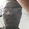 fling profile picture of Kambal
