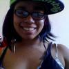 fling profile picture of EmonaRamsey