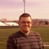 fling profile picture of LovinEachDay85