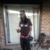 fling profile picture of SwaggDarkness