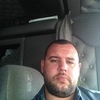 fling profile picture of spc.graham