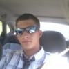 fling profile picture of KingGoldenRod