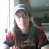 fling profile picture of StoneyMcCloud