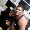 fling profile picture of jad171bd