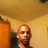 fling profile picture of fonzi9ur
