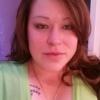 fling profile picture of Gatta2711