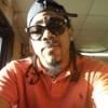 fling profile picture of kooph3