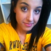 fling profile picture of meowedie